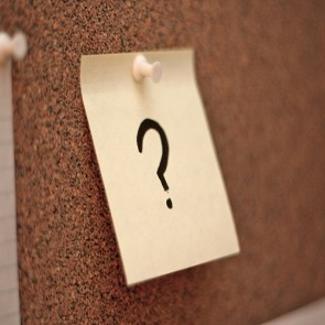 Vì sao cần đơn vị giám sát khi xây nhà ?