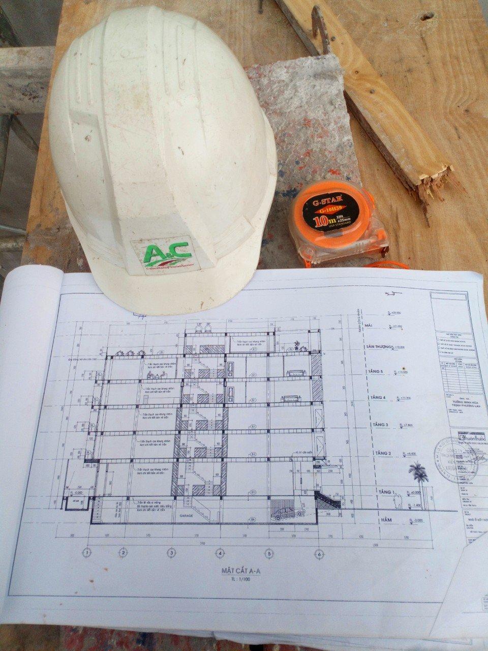 Những lưu ý về phong thủy khi chuẩn bị xây nhà